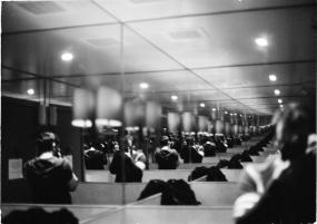 zev fagin, photograph 97