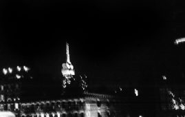 zev fagin, photograph 93