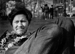 zev fagin, photograph 84