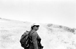 zev fagin, photograph 81