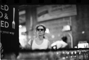 zev fagin, photograph 73