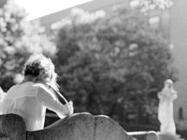 zev fagin, photograph 74