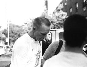 zev fagin, photograph 75