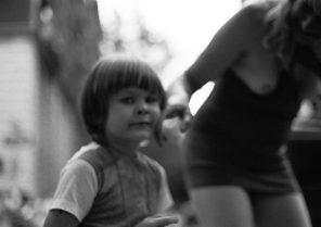 zev fagin, photograph 68
