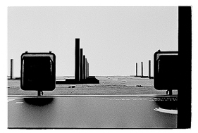 zev fagin, photograph 49