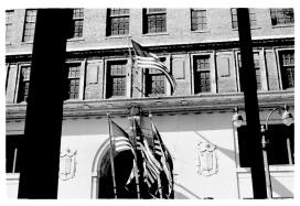 zev fagin, photograph 54