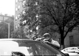 zev fagin, photograph 47