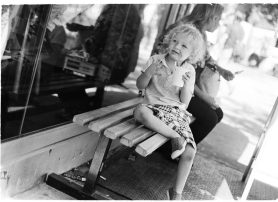 zev fagin, photograph 29
