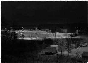 zev fagin, photograph 32