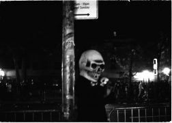 zev fagin, photograph 40