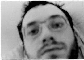 zev fagin, photograph 38