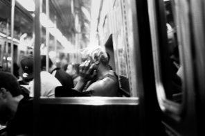 zev fagin, photograph 17