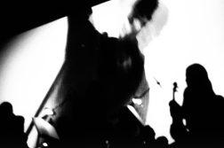 zev fagin, photograph 18