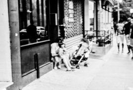 zev fagin, photograph 15