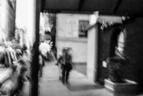 zev fagin, photograph 21