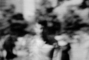 zev fagin, photograph 24