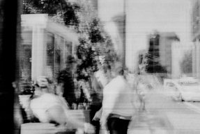 zev fagin, photograph 23