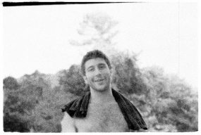 zev fagin, photograph 11