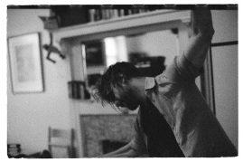 zev fagin, photograph 9
