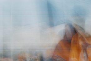 zev fagin, photograph 101