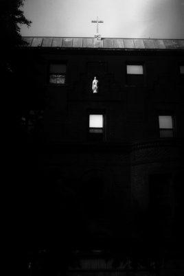 zev fagin, photograph 102