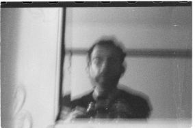 zev fagin, photograph 104