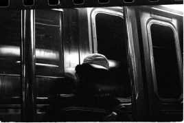 zev fagin, photograph 107