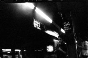 zev fagin, photograph 108
