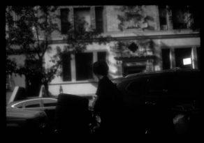 zev fagin, photograph 110