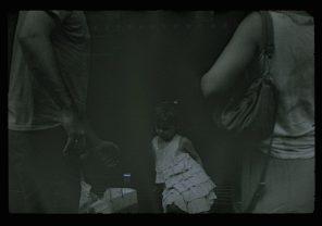 zev fagin, photograph 109