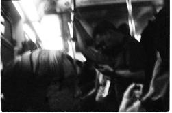 zev fagin, photograph 112